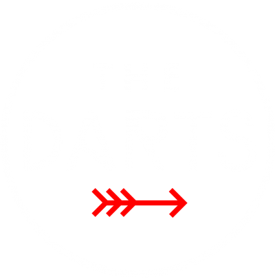 The Darts_logo small