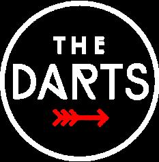 The Darts_logo small